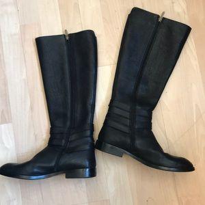 Sam Edelman Shoes - Sam Edelman Marlon Boots size 8.5